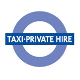 We are licensed by Transport for London, as UK Government Transport Agency